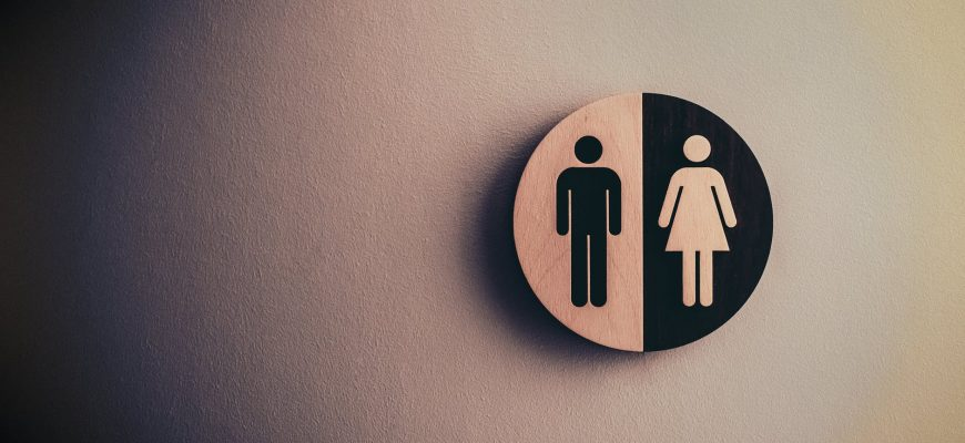 Are your toilets an embarrassment?